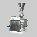 pouch-packaging-machines-manufacturers-pune