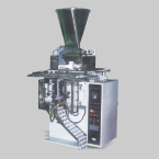 filling-machines-manufacturers-pune