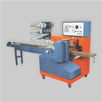 pouch-packing-machines-manufacturer-pune