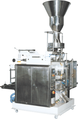 pouch-packing-machines-pune